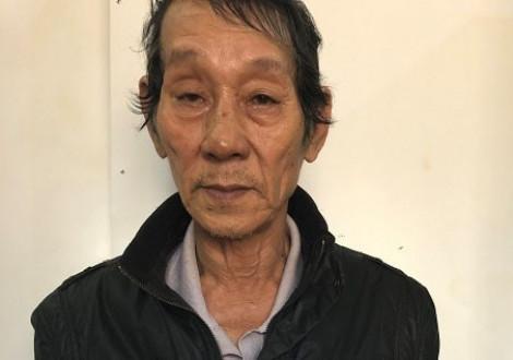 Cặp vợ chồng thay tên đổi họ, trốn lệnh truy nã 24 năm