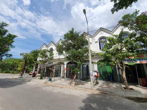 5 ngôi nhà bị 'hô biến' thành 34 căn hộ 2 tầng để cho thuê