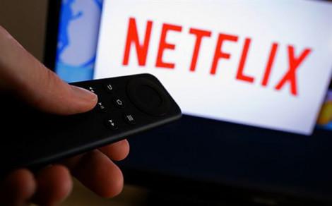 Netflix sẽ bị loại khỏi các ti vi thông minh tại Việt Nam