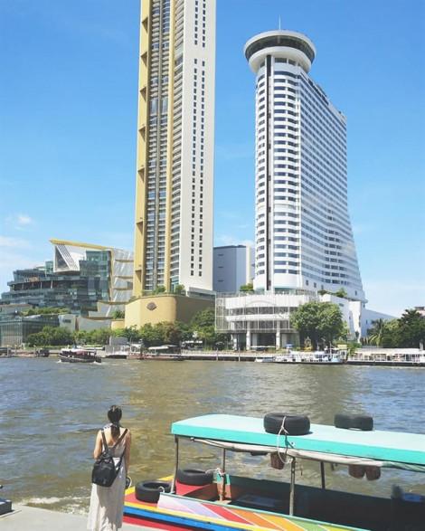 Bangkok có gì đặc biệt mà lại là thành phố đông khách du lịch nhất năm 2019?