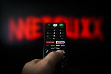 Netflix bị 'cấm cửa', khán giả Việt sẽ bị thiệt thòi như thế nào?