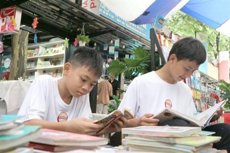 Việt Nam chưa sản xuất được ốc vít nhưng cũng có ngành nước ngoài đấu không lại