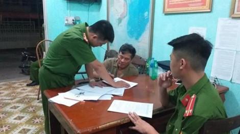 Anh trai truy sát cả nhà em gái ở Thái Nguyên là do món nợ 3,6 tỷ đồng