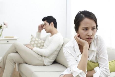 Suýt ly hôn vì cho em trai vay tiền