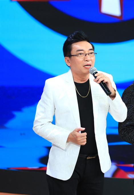 Đình Văn từng nghi ngờ khả năng hát tân nhạc của nghệ sĩ Tài Linh