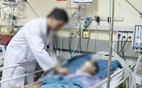 Sở Y tế Hải Phòng nói gì về vụ 4 trẻ nhập viện do sốc ma túy trong chai sữa?