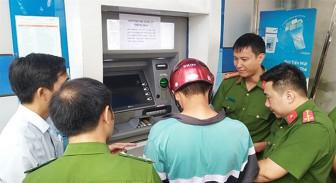 Phải ngăn chặn 'nhập khẩu' tội phạm Trung Quốc!