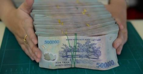 Thương binh chiếm đoạt hơn 400 triệu đồng với chiêu lừa 'chạy' vào trường an ninh