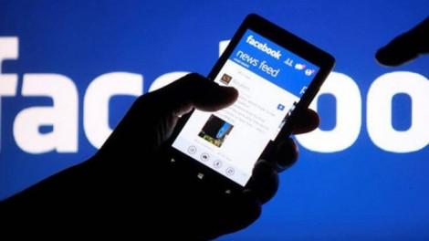 Cô gái trẻ bị phạt 10 triệu đồng vì bịa tin giết người trên Facebook