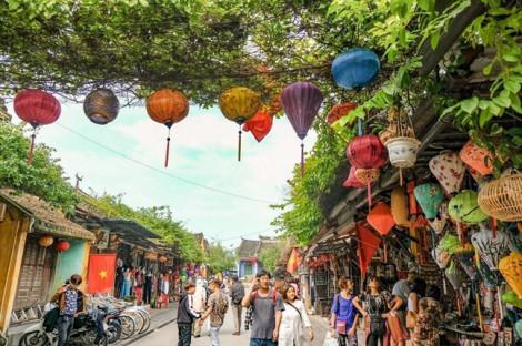 Hội An xua đuổi du khách Việt như thế nào?