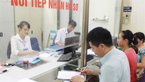 Kiểm điểm Giám đốc Sở Tài nguyên Môi trường TP.HCM và Chủ tịch UBND 7 quận, huyện