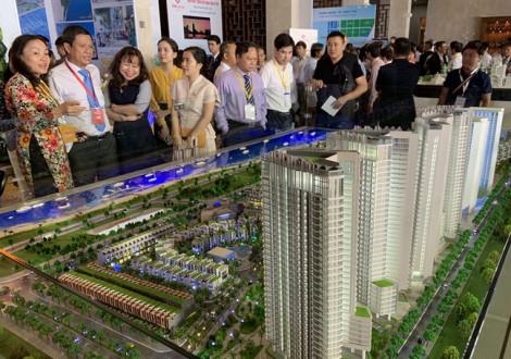 Hưng Lộc Phát được nhận giấy chứng nhận đầu tư ngay tại Hội nghị xúc tiến đầu tư Bình Thuận