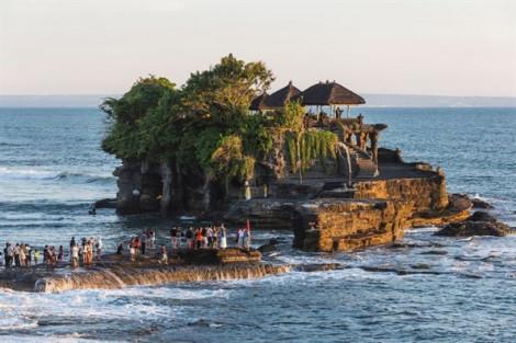 Indonesia hoãn ban hành Bộ luật Hình sự mới trước việc du khách đòi tẩy chay Bali