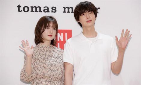 Ahn Jae Hyun nộp đơn kiện ly hôn, Goo Hye Sun gửi đơn phản tố