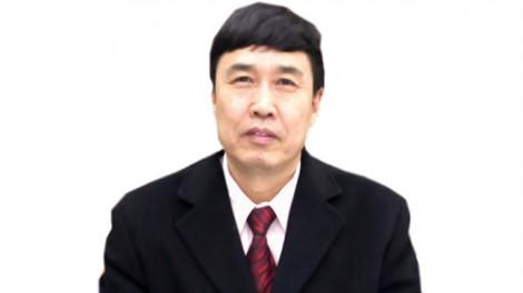 Gây thiệt hại 434 tỷ đồng, cựu thứ trưởng Lê Bạch Hồng lãnh 6 năm tù