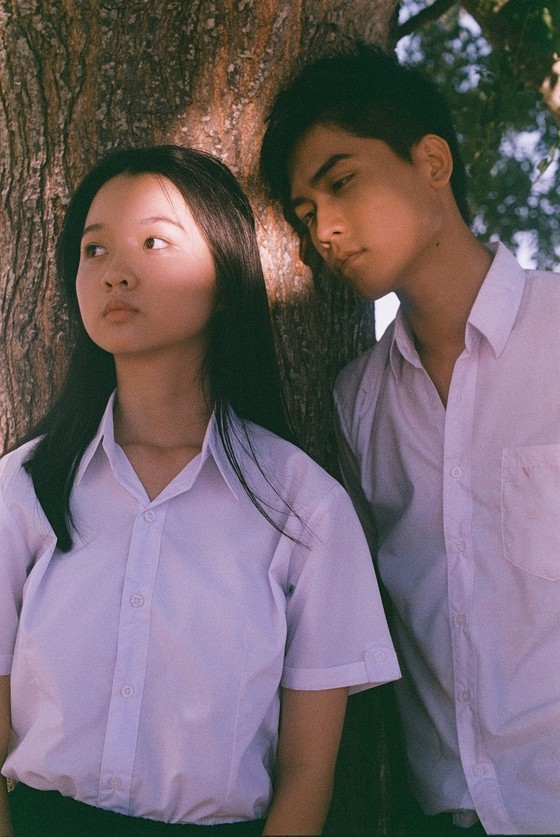 'Truyen ngan' cua Ha Anh Tuan: La phim cung dung, MV cung chang sai