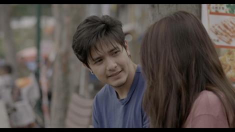 Phim đạt doanh thu cao nhất Philippines: Nếu tuổi trẻ không phạm sai lầm