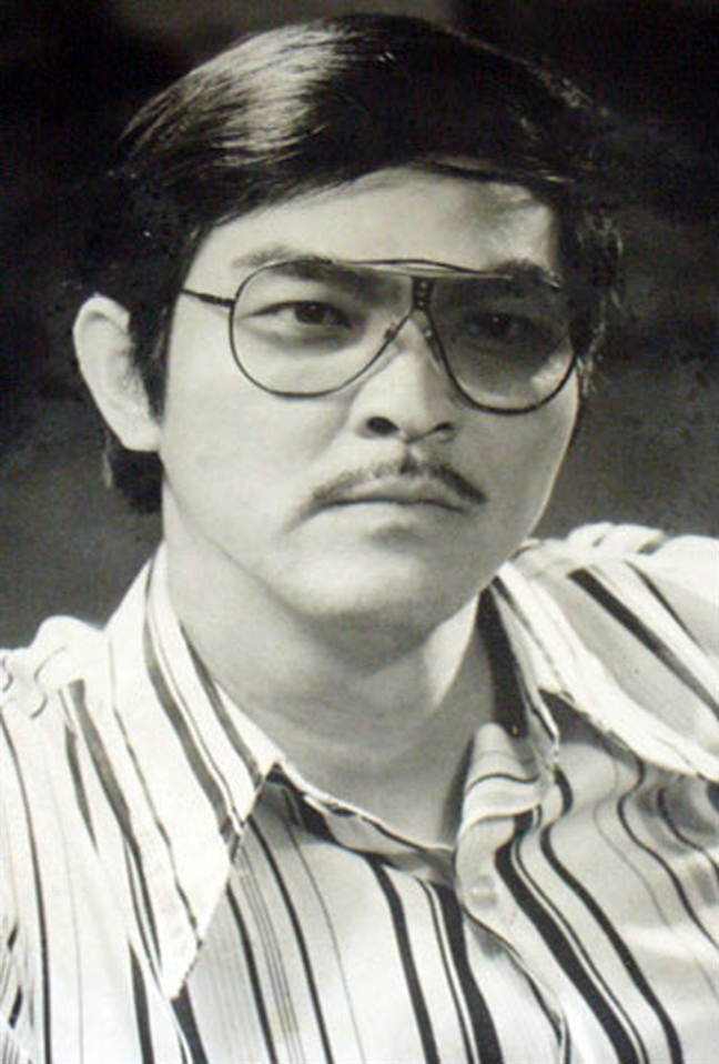 NSND The Anh -  nguoi nghe si  khong tuoi