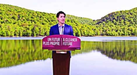 Không sinh con vì môi trường quá ô nhiễm