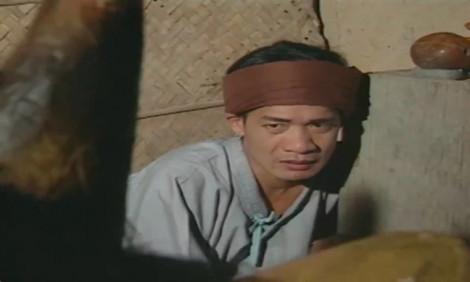 Minh Nhí mất ngủ nhiều đêm vì 'cái bóng' quá lớn của Thành Lộc