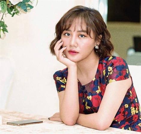 Nhan sắc mỹ nhân Việt sau khi vượt qua giai đoạn trầm cảm