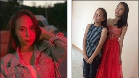 Điện thoại sạc dưới gối phát nổ, nữ sinh 14 tuổi mãi mãi không tỉnh giấc