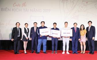 Điện ảnh Việt 'khát' nhân lực,  phải làm sao?