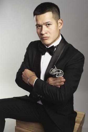 Đạo diễn Việt Tú: 'Triệu đô không phải là tiêu chí cho một liveshow đẳng cấp quốc tế'