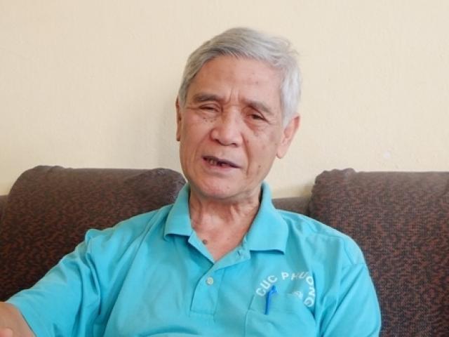 Vuon Quoc gia Tam Dao co tam quan trong nhu the nao ve moi truong?