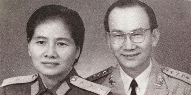 Ky niem 100 nam ngay sinh giao su Nguyen Thien Thanh: Nho nguoi thay thuoc da dang hien ca cuoc doi cho nganh y