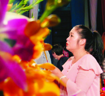 Hồng Vân: 'Chúng tôi  đơn độc  bươn chải  để sân khấu  được sáng đèn'