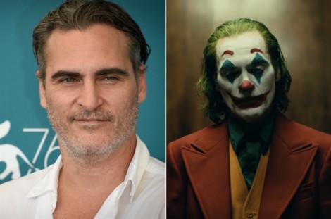 1 người bị đuổi, rạp huỷ suất chiếu phim 'Joker' vì bị đe doạ bạo lực