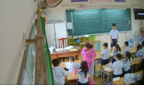 Vụ học sinh nhiều ngày liền bị cô giáo bạo hành: Nếu không kiên nhẫn  thì đừng theo nghề giáo