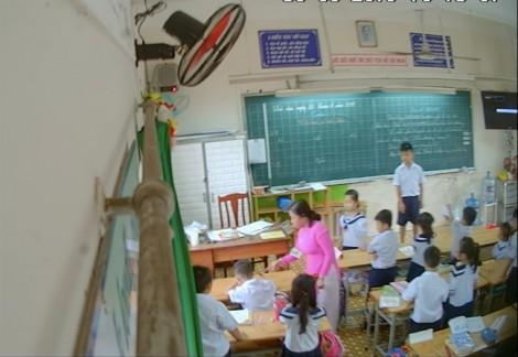 Vụ cô giáo nhéo tai, đánh học sinh: Vết thương tâm lý không thể lành