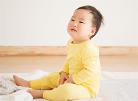 Những nguyên nhân khiến hệ tiêu hóa của trẻ không khỏe mạnh