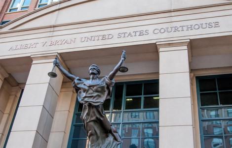 2 năm tù cho kẻ giả luật sư lừa cộng đồng người Việt