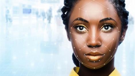 Kiểm tra nhận dạng khuôn mặt mất tác dụng với làn da tối