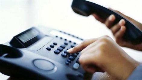 Sau một cuộc điện thoại, người phụ nữ Sài Gòn bất ngờ mất 11 tỷ đồng