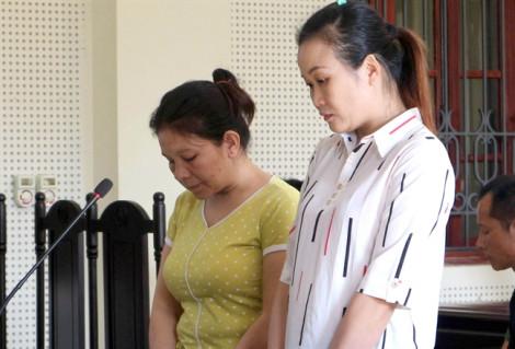 Ký ức đau buồn của người mẹ ròng rã tìm con gái 12 tuổi bị bán làm vợ