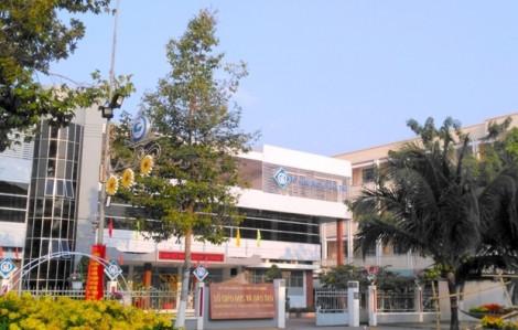 Không có kinh phí thuê bảo vệ, nhiều giáo viên ở Tiền Giang phải trực đêm không lương
