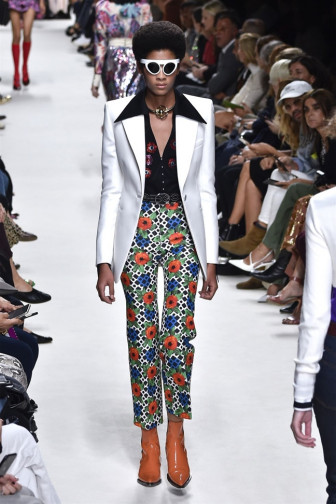 12 xu hướng thời trang thống trị xuân hè 2020