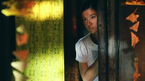 Sác vóc của loạt mỹ nhan 'coi' táo bạo gop mat trong 'Thát son tam linh'