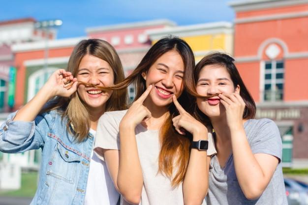 Hau ly hon: Co nhung noi dau khong the lien seo