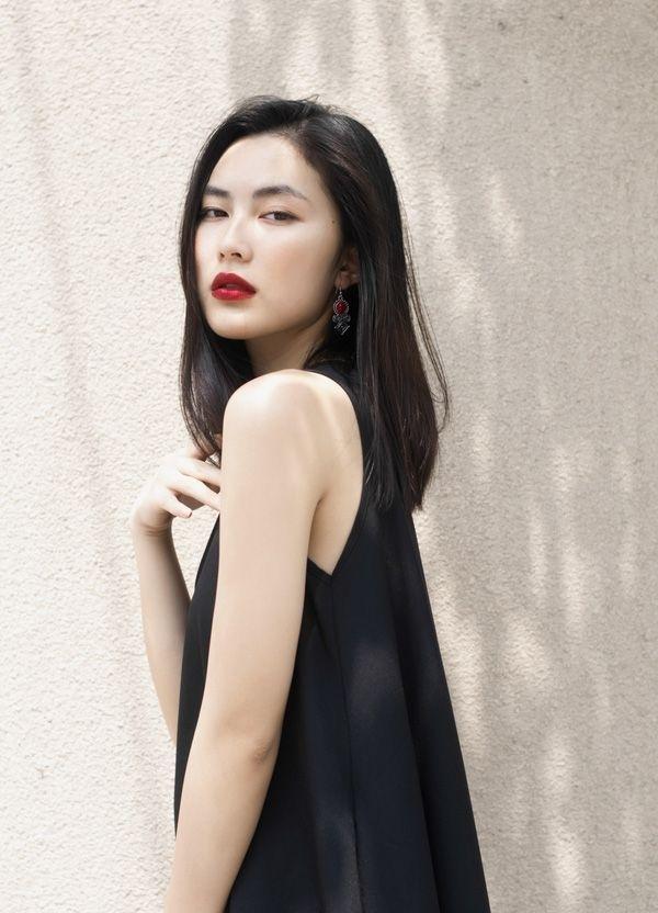 'Do' gu thoi trang cuc chat cua 5 fashionista noi tieng Vbiz