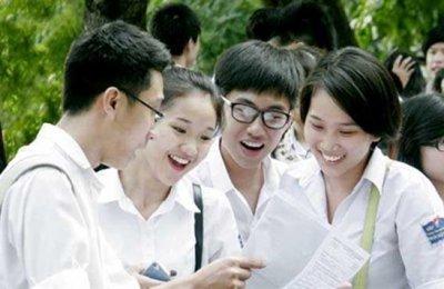 Báo Phụ Nữ tổ chức tư vấn trực tuyến về kỳ thi THPT quốc gia và xét tuyển đại học
