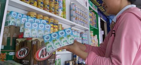 'Ma trận' sữa mới, chọn sữa thế nào để đạt chuẩn chất lượng?