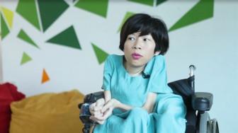 2 phụ nữ Việt Nam lọt vào danh sách 100 phụ nữ truyền cảm hứng của BBC