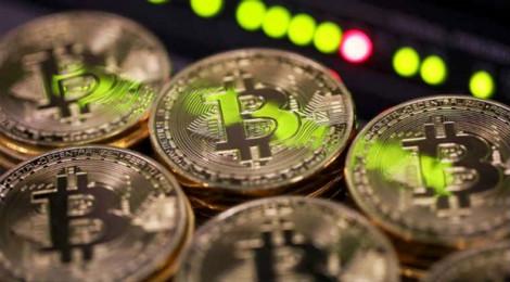 Khi tiền ảo Bitcoin 'phục vụ' cho tội phạm khiêu dâm trẻ em