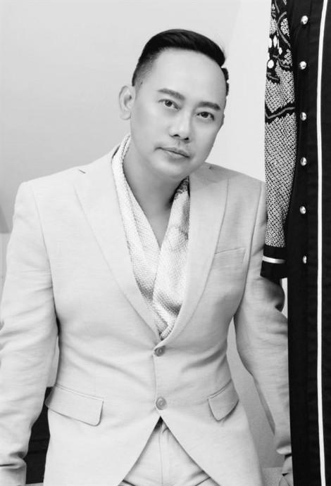 NTK Võ Việt Chung: '3 lần tổ chức Hoa hậu Đại dương, tôi lỗ 10 tỷ'