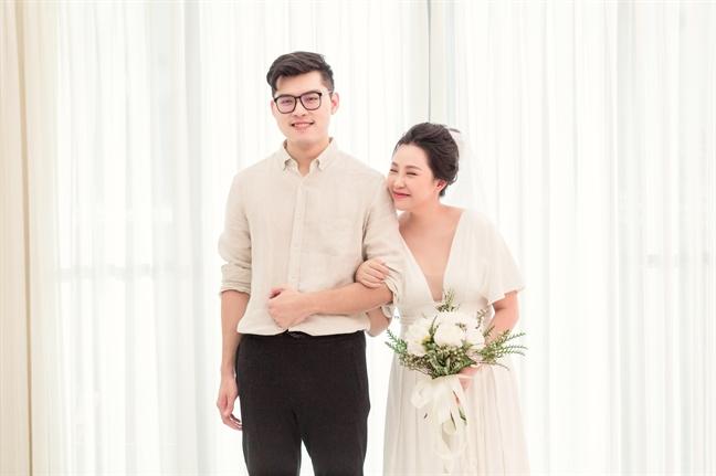 Nha van Gao ly hon: Tan nat gia dinh vi mang xa hoi
